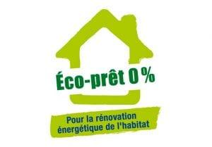 eco pret à taux zéro rénovation